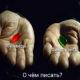 Зелёные и красные темы — собираем статистику