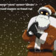 Яндекс.Минус в подарок или что говорить поддержке о «noindex»