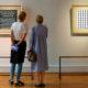 Истории в картинках и другие успешные галереи